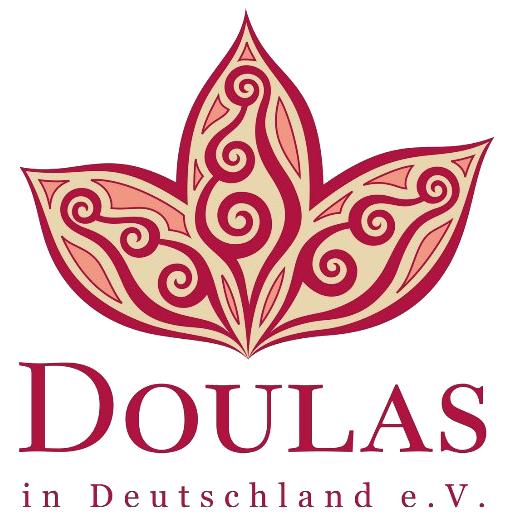 Doulas in Deutschland